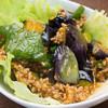 この時期おすすめ!秋の美味しい茄子を使った時短レシピ♡3選