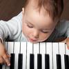 早期教育がカギ!ヤマハ音楽教室で感性豊かな子に♪