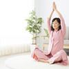 疲れた身体のケアに!筋弛緩法(きんしかんほう)でリラックスする方法☆