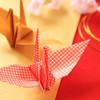 折り紙で春を作ろう!桜やてんとう虫も簡単にできちゃう15選♪