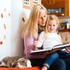 妊婦は猫を飼ってもいい?トキソプラズマなど妊娠中に気をつけるべき病気について
