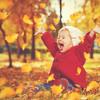 見るだけで胸キュン!赤ちゃんに秋冬着せたい可愛い洋服7選