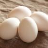 黄体化非破裂卵胞とはどんな状態?