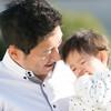 父親の育児休暇の取得率はどうして低い?