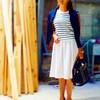 最新春アイテムが続々登場!インスタグラム「#しまパト」で見つけたファッションアイテム♡
