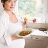 妊娠7ヶ月(24~27週) 食生活で摂るべき栄養と簡単レシピ