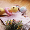 子供服・ベビー服ブランドのプティマイン(petitmain)紹介!口コミで人気のおすすめ商品5選