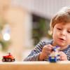 子供が喜ぶきかんしゃトーマスのおもちゃ!お風呂やお出かけにおすすめの人気商品10選