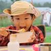 赤ちゃん・子供連れで野外フェスへ!天候や気温差などの注意点と楽しみ方