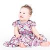 0~1歳の赤ちゃんはなにを着る?結婚式のお呼ばれドレス