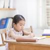 小学1年生の筆箱選び☆男女に人気の筆箱をご紹介します!
