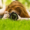 マタニティフォトを撮るのにおすすめ時期はいつ?衣装や撮り方の注意点