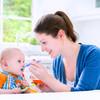 チェアベルトを使えば赤ちゃんでも大人用椅子に座れる!どうやって手作りする?おすすめの人気ブログ3選