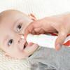 鼻うがいは子供にやっても大丈夫?上手な鼻うがいのやり方を伝授します☆