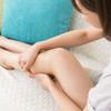 妊婦さんの手足のむくみ解消法!体験談と妊娠中の食事や体重増加対策などの対策まとめ