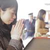 戌の日に腹帯を付ける意味とさらしの巻き方 安産祈願神社でお札やお守りを購入して出産を迎えよう
