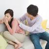 つわりはいつからいつまで続く?早い人は妊娠初期から?体験談と症状や対処法まとめ