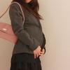 切迫早産と便秘の関係は?漢方薬や食事の工夫が有効!原因と注意点、解消法まとめ