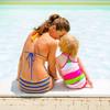 男の子・女の子それぞれのベビー水着の選び方!購入は通販が便利!おすすめの人気サイト5選