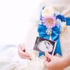 赤ちゃんが欲しい!アラフォー夫婦の明るい妊活
