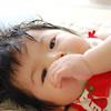 赤ちゃんが汗をかかない原因やリスク、予防法は?先天的な病気の場合もある?