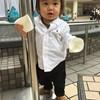ラルフローレン(Ralph Lauren)の子供服・キッズまとめ ブランド紹介