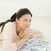 AERAで特集!共働きの家事育児100タスク表を活用して夫婦の育児分担度をチェック