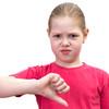 あなたの子供は大丈夫?子供の言葉遣いの悪さの原因と対策