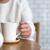コーン茶は妊娠中に飲んでも大丈夫?コーン茶の効果