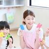 千代田区の口コミで人気のおすすめ幼稚園12選!特徴や預かり時間を徹底比較
