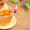 プーアール茶とは?妊娠中に飲んでもいいの?カフェイン量や成分は?効果や注意点、先輩妊婦さんの口コミまとめ