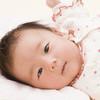 赤ちゃんが寝ない意外な原因!私の体験とその解決法♡