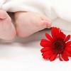 生後3ヶ月の赤ちゃんの特徴とは?身長と体重の変化やおしゃぶり、黄昏泣きなど
