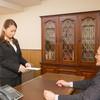 職場で女性が受けやすいモラハラとは?上司や同僚などモラハラする人の特徴と対処法