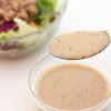 手作りドレッシングで野菜嫌いも克服!サラダに使えるおすすめの人気レシピ5選