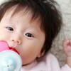 生後7ヶ月の赤ちゃんの成長の様子と子育ての知識