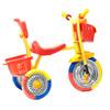 赤ちゃんはいつから三輪車に乗れるの?選び方のポイントや注意点は?口コミで人気のおすすめ商品5選