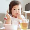 みきママブログで発見!子供と一緒に作りたい、ホットプレートを使ったおすすめの人気レシピ4選