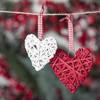 バレンタインにピッタリ!子供と一緒に作れる可愛い折り紙10選♡
