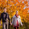 9月・10月・11月の秋生まれの赤ちゃんに必要な出産準備リスト!暖かいおくるみやベストを用意しよう!