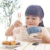 六角知能箸について詳しく知ろう!口コミと共に六角知能箸の魅力をご紹介♡