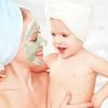 新生児に安心して使えるベビーローションの口コミでおすすめ商品6選
