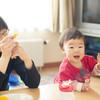 子供の偏食どうすればいい?先輩ママの対策・改善案をご紹介☆