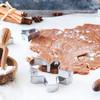 100均の材料だけで作れる!子供と一緒に手軽で簡単!おすすめの人気手作りお菓子レシピ6選