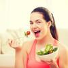 妊娠6ヶ月(20~23週) 食生活で摂るべき栄養と簡単レシピ