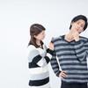 妊活中のカップル、夫の本音は?体験談