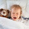 夜中の急な高熱!子供を夜間救急に連れて行くのはどんな時なの?