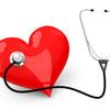 子癇発作とは?原因不明って本当?まずは妊娠高血圧症候群を警戒しよう!症状と予防法・治療法まとめ