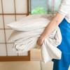 梅雨~夏の布団に潜むかゆいダニ対策!掃除機やスプレーを使ってダニを退治しよう