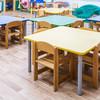 幼稚園や保育園で先生とトラブルになってしまったら?